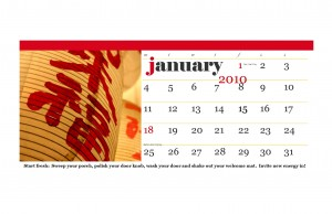 January 2010 work, rest, play with feng shui custom calendar_Page_03