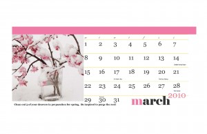 January 2010 work, rest, play with feng shui custom calendar_Page_05