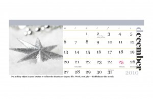 January 2010 work, rest, play with feng shui custom calendar_Page_14