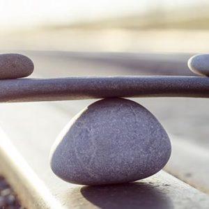 feng shui balance