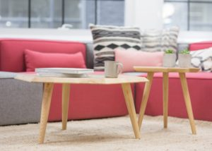 Learn how to create balanced spaces at these summer feng shui workshops!