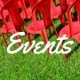 Don't miss these two feng shui events in June!