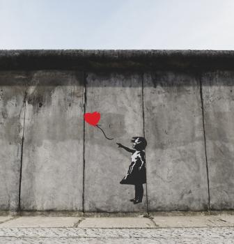 Workshops Alert: Create Your 2018 Vision Board using Feng Shui