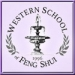 Western School of Feng Shui 1996